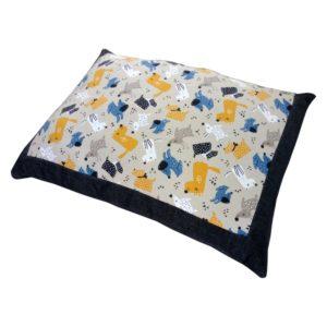 cuccia materasso cani gatti